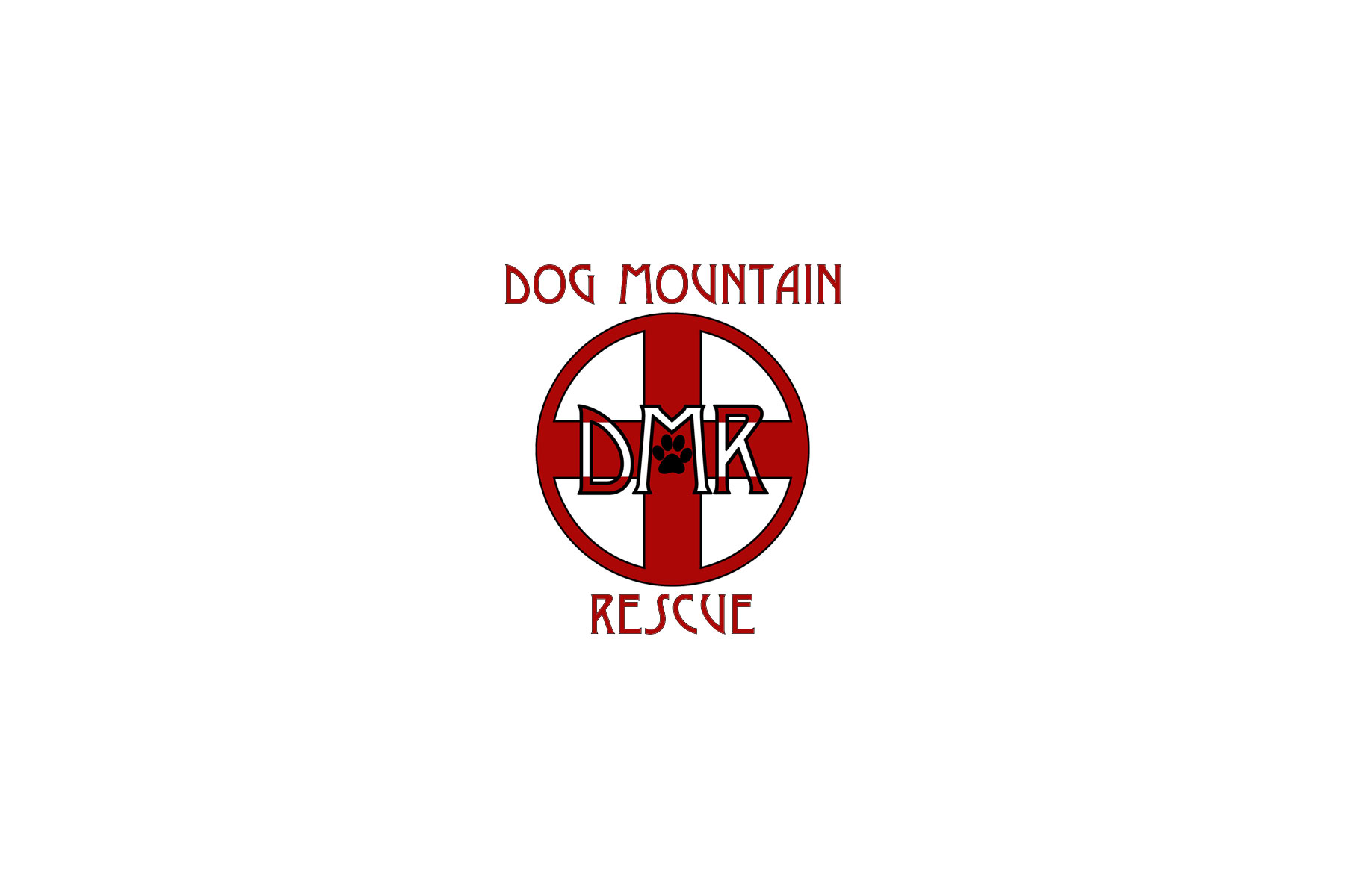 dog_mountain_rescue_logo_04g